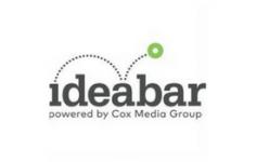 Ideabar