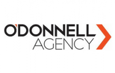 O'Donnell Agency