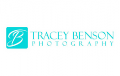 Tracey Benson Photography